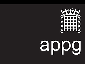 ACG join APPG meeting