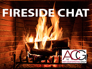 ACG Fireside chat