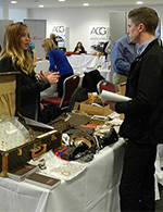 ACG IP Roadshows
