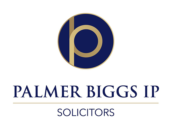 PALMER BIGGS IP, SOLICITORS