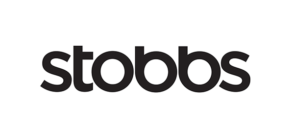 Stobbs IP Limited