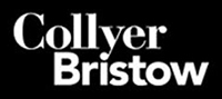 Collyer-Bristow