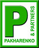 Pakharenko & Partners UK (London) - Correspondent ACG Member