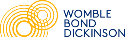 Womble Bond Dickinson (UK) LLP