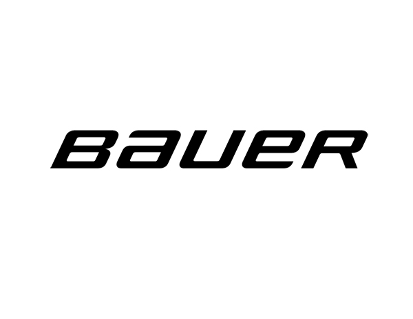 Bauer Hockey Corporation