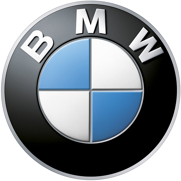 BMW UK Ltd
