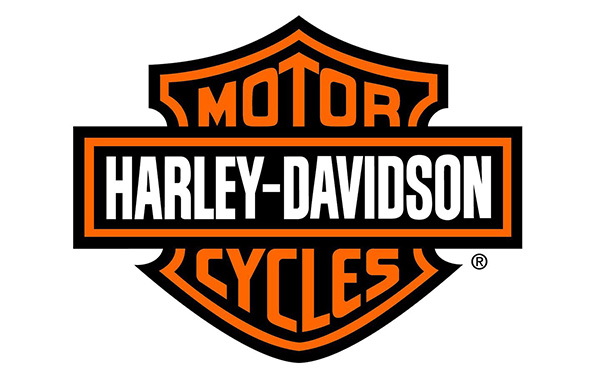 Harley-Davidson Europe Limited