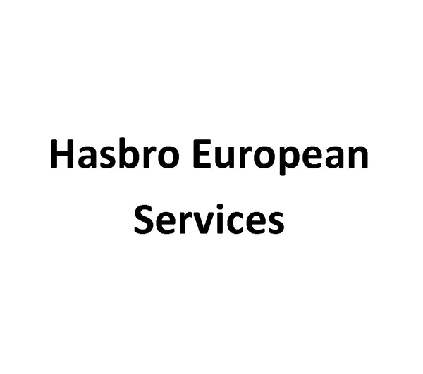 Hasbro European Services