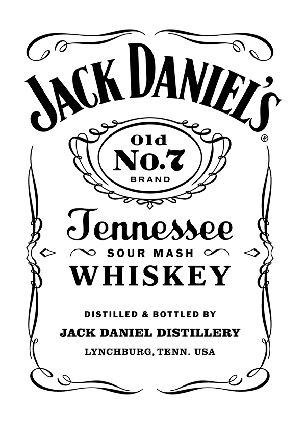 Jack Daniel's Properties, Inc./Brown-Forman Brands