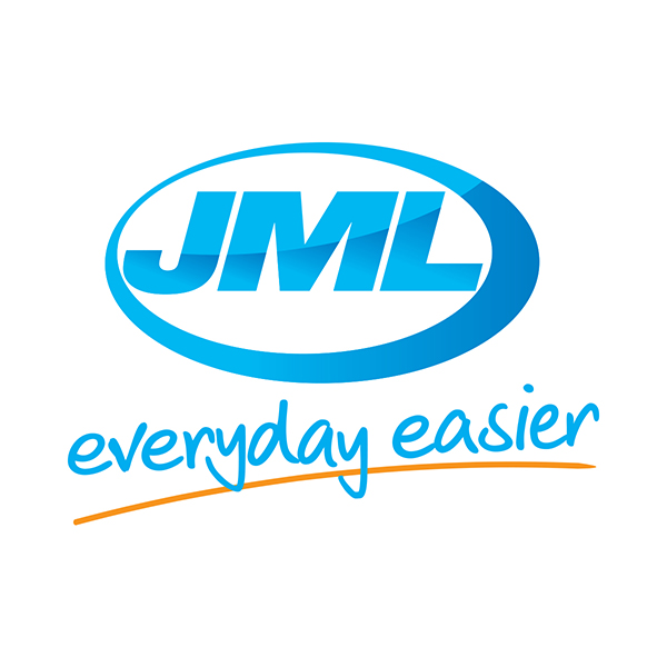 JML Group Limited