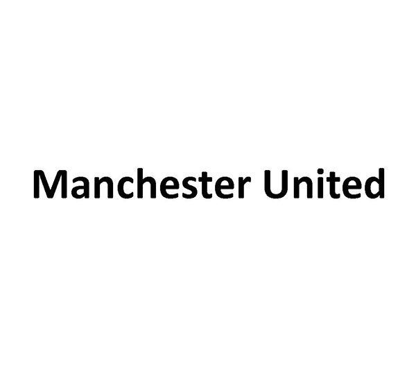 Manchester United Limited