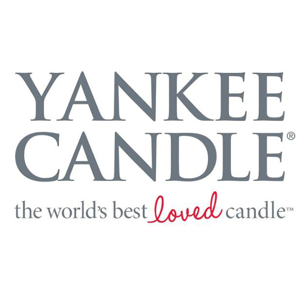 Yankee Candle Co. (Newell Brands Inc.)