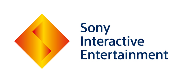 Sony Interactive Entertainment Europe Limited