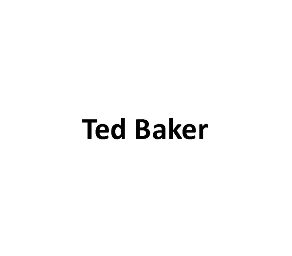 Ted Baker Limited
