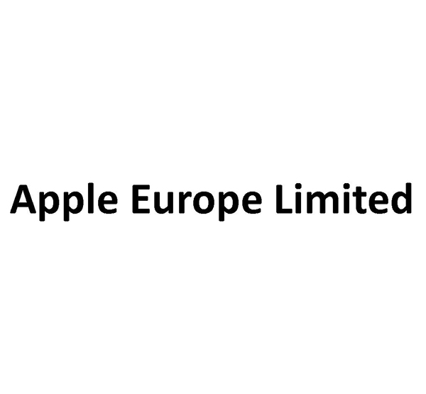 Apple Europe Limited