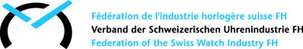 Federation of the Swiss Watch Industry