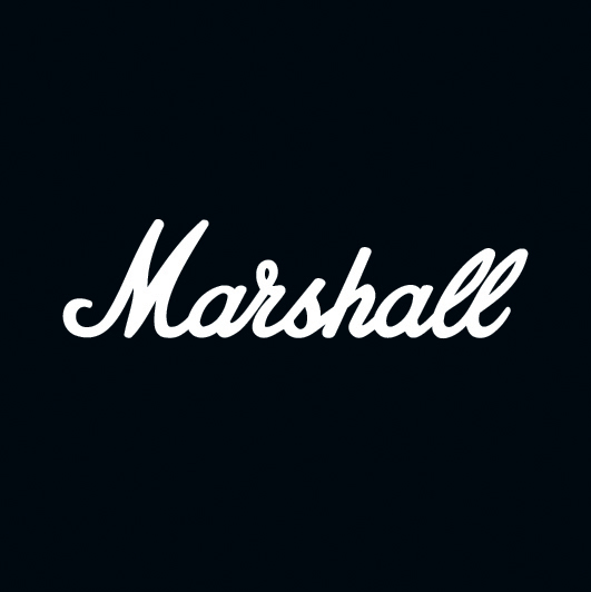 Marshall Amplification Plc